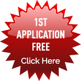 1st Application Free Click Here