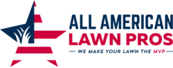 All American Lawn Pros | Lawn Care Service Company Servicing the River Region of Alabama
